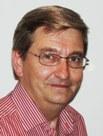 Gerrit Petersen